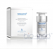 NESCENS CORRECTING CONCENTRATE FOR UNEVEN PIGMENTATION