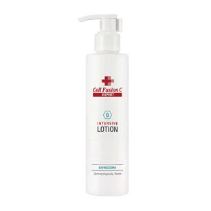 Cell Fusion C EXP Intensive Lotion