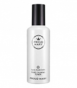 Proud Mary Pure Calming Toner 120 ml