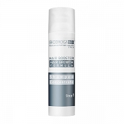 Biodroga MD HAIR FORCE Scalp cleansing concentrate - BRAK