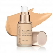 Jane Iredale Beyond Matte Liquid Foundation M6