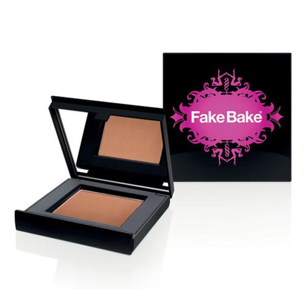 Fake Bake Beauty Bronzer Puder Brązujący 8g