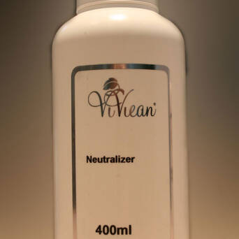 ViViean Neutralizer