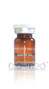 BCN Institute Ampułka Hyaluronic Acid 3,5% - 1x5ml
