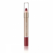 Jane Iredale Pomadka w kredce PlayOn - Naughty