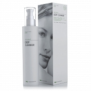 INNO-DERMA Deep Cleanser AHA - 200ml