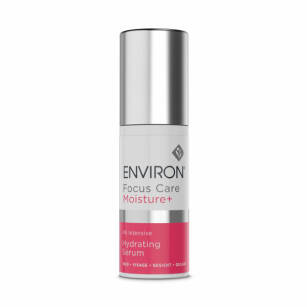 Environ Serum Hydrating H.A.