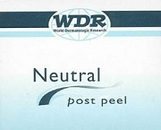 NEUTRAL POST-PEEL