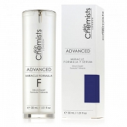 SkinChemists Advanced Miracle Formula F Serum