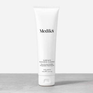 Medik8 Surface Radiance Cleanse - BRAK