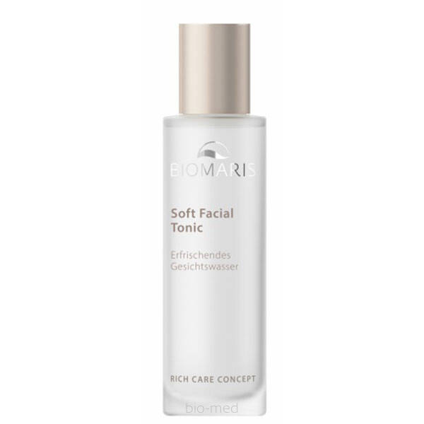 Biomaris RICH CARE CONCEPT Soft Facial Tonic