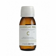 MediDerma MANDELAC C 60ml