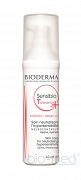 BIODERMA Sensibio Tolerance Plus+