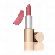 Jane Iredale Pomadka Triple Luxe Long Lasting Naturally - Tania