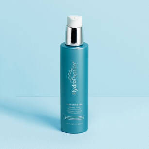 HydroPeptide Cleansing Gel 200 ml