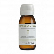 MediDerma MANDELAC T 60ml