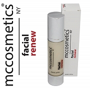 MCCosmetics Facial Renew