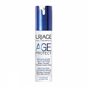 Uriage Age Protect Intensywne serum Multiaction