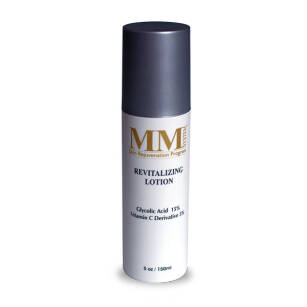Mene & Moy Revitalizing Lotion 15% AHA