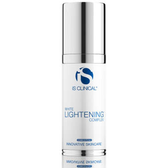 iS Clinical White Lightening Complex 30g