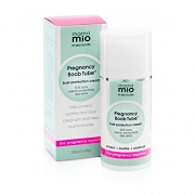 MIO Pregnancy Boob Tube - Krem ochronny do biustu 100 ml - BRAK