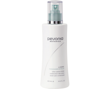 PEVONIA Combination Skin Lotion