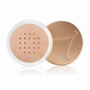 Jane Iredale Puder Sypki Amazing Base SPF 20 - Natural