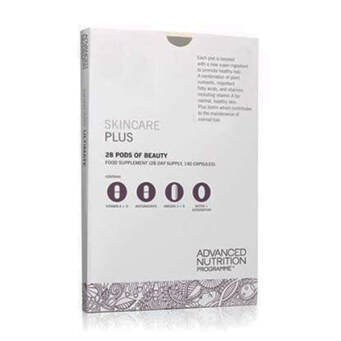 ANP Skincare PLUS BOX - BRAK
