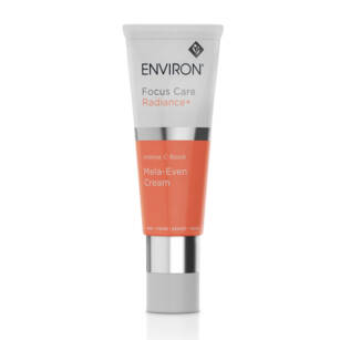 Environ C-Boost Mela Even Cream 25ml
