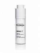 Filorga Medicosmetique MESO+ Serum anti-age - BRAK