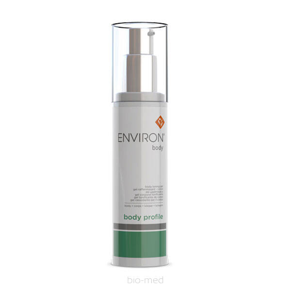 Environ Body Żel do ciała Body Profile - BRAK