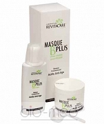 Revitacare Maska B-Plus