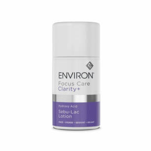 Environ CLARITY+ Lotion Sebu-Lac 60 ml - BRAK