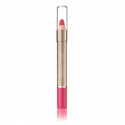 Jane Iredale Pomadka w kredce PlayOn - Charming