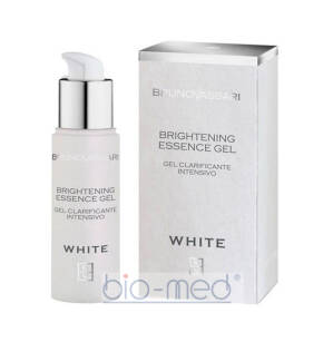 BRUNO VASSARI WHITE Brightening Essence Gel