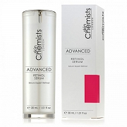SkinChemists Advanced Retinol Serum