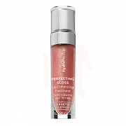 HydroPeptide Perfecting Gloss Lip Enhancing Treatment 5 ml - odcień Nude Pearl - exp 06/20