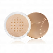 Jane Iredale Puder Sypki Amazing Base SPF 20 - Light Beige