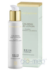 BRUNO VASSARI Skin Comfort Calming Day Lotion  50ml. - BRAK