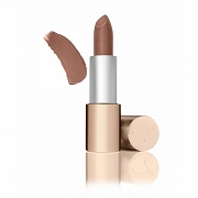 Jane Iredale Pomadka Triple Luxe Long Lasting Naturally - Tricia