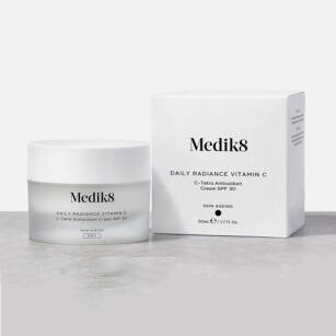 Medik8 Daily Radiance VITAMIN C™