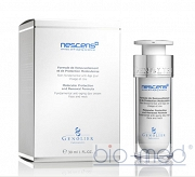 NESCENS MOLECULAR PROTECTION AND RENEWAL FORMULA