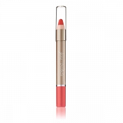 Jane Iredale Pomadka w kredce PlayOn - Saucy