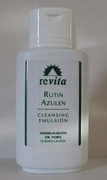 Revita Rutin + Azulen Cleansing Emulsion