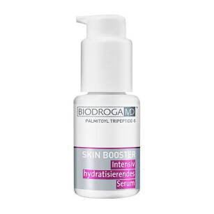 Biodroga MD SKIN BOOSTER Intense Moisture Serum