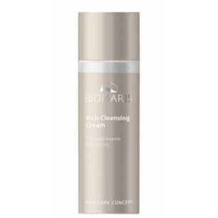 Biomaris RICH CARE CONCEPT Rich Cleansing Cream