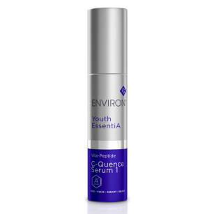 Environ Youth EssentiA Serum C-Quence 1