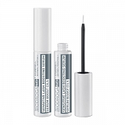 Biodroga MD Lash Boosting Serum
