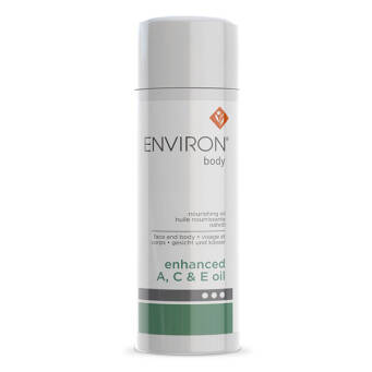 Environ Body Olejek Enhanced EssentiA