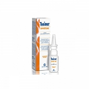 Tonimer Hypertonic Pocket spray do nosa